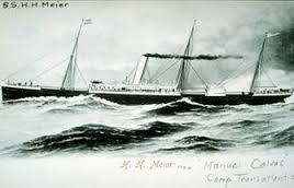 H.H. Meier