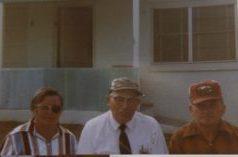 conrad-and-della-conradi-vitit-lawrence-humbke-in-alberta-1956