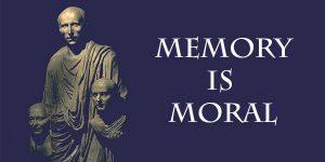 memoryismoral-1