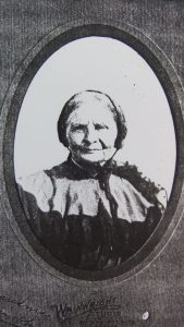 marie-loouise-schnepel-humbke-wetaskiwin-county